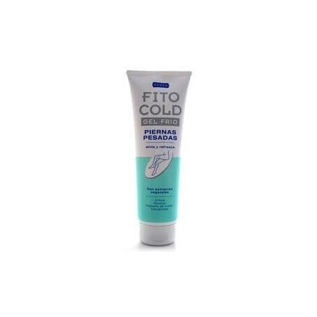 Fitocold gel frio 250 ml