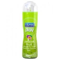 Lubricante Durex Play Frutas