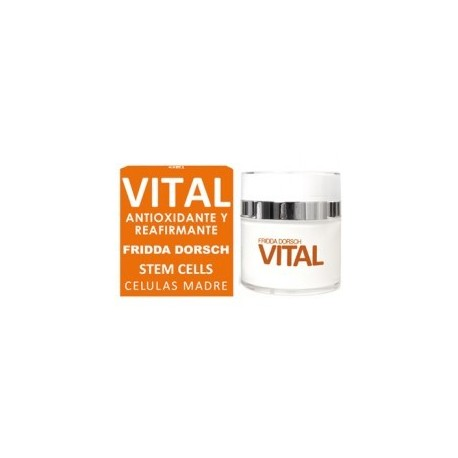 Vital Stem Cells 50 ml
