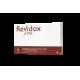 Revidox adn