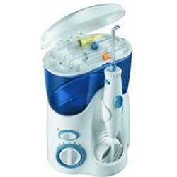 Waterpik Irrigador Ultra