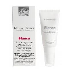 Blanca Serum despigmentante 15ml