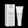 Vitamin ACE Q10