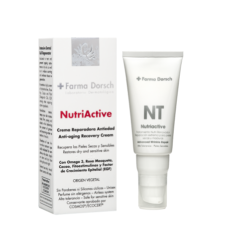 Nutri-Active