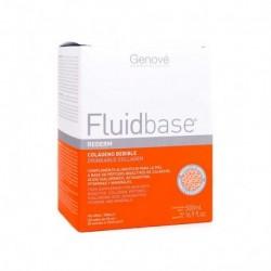 Fluidbase Colageno Bebible