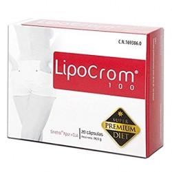 Lipcrom 100