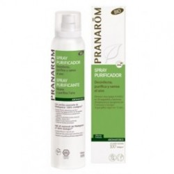 Spray purificante Pranarom