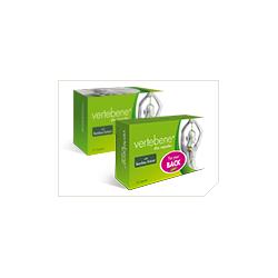 Vertebene Pack 2 cajas