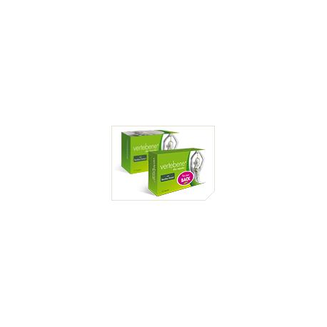 Pack 2 cajas vertebene