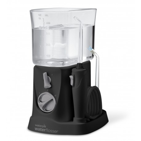 WATERPIK TRAVELLER WP300 NEGRO
