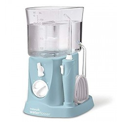 WATERPIK TRAVELLER WP300 AZUL