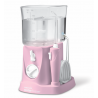 WATERPIK TRAVELLER WP300 ROSA