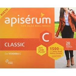 Apiserum classic 1500 mg