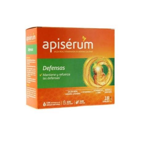 Apiserum HD1 1500mg