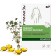 Capsulas Defensas Naturales Aromaforce