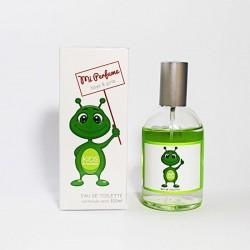 Pharma Kids perfume para niños 100ml