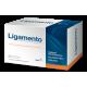 Pack 2 Ligamento 60 comprimidos