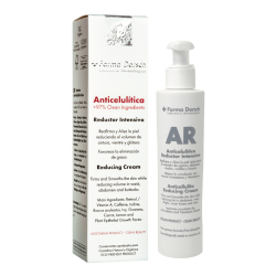 Anticelulítico reductor intensivo